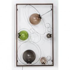 https://www.kare-click.fr/32388-thickbox/applique-balloon-colore-kare-design.jpg