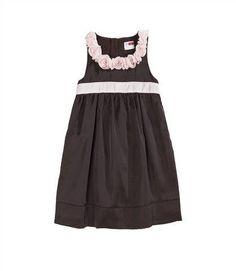 NAME IT wunderschönes festliches Kleid m. Stoffblumen Gr. 74 - 92 NEU in Baby, Kleidung, Schuhe & Accessoires, Mädchen | eBay