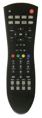 RC1101 Remote Control with batteries for Hitachi HDR080, HDR081, HDR082, HDR160, HDR161, HDR162, HDR163, HDR165, HDR253, HDR255, HDR325, HDR505, 320HDR10, 500HDR10. has been published to http://www.discounted-tv-video-accessories.co.uk/rc1101-remote-control-with-batteries-for-hitachi-hdr080-hdr081-hdr082-hdr160-hdr161-hdr162-hdr163-hdr165-hdr253-hdr255-hdr325-hdr505-320hdr10-500hdr10/
