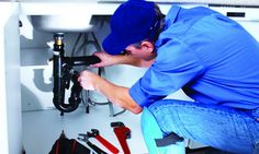 The Plumber Adelaide provide professional emergency Gas Fitting, Blocked Drains Cleaning, Hot Water Systems and leaking Toilet and Tap Repairs services. Murcia, Sewer Repair, Types Of Plumbing, Residential Plumbing, Plumbing Companies, Local Plumbers, Paris 11, Commercial Plumbing, Commercial Electrician