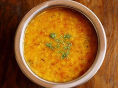 collection of top 30 popular indian dal recipes. dal is one of the staple dishes in indian cuisine. different lentils are used in indian cooking. Healthy Veg Recipes, Lentil Recipes, Vegetarian Recipes, Cooking Recipes, Veg Dishes, Vegan Main Dishes, Indian Chicken Recipes, Indian Food Recipes, Indian Foods