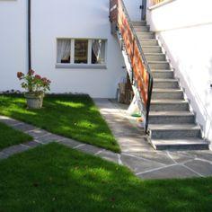 Gartenbau Schwyz Muotastrasse 4, 6440 Brunnen 041 820 28 33 041 820 52 05 info@fischernatursteine.ch http://www.fischernatursteine.ch/uber-uns