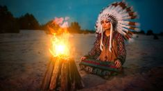 Native American Flutes: Beautiful Relaxing Music, Meditation Music, Flute Music Beautiful relaxing music featuring two native American flutes, composed by Peder B. This soothing flute music can be described as meditation music, . Native American Actors, Native American Flute, American Indians, Flautas, Meditation Musik, Guided Meditation, Calming Music, Relaxing Music, Ernst Mosch