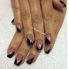 #nailpolish #nailsdone #nailswag #nails #esmaltes #uvgel #unhasdegel #unhaslindas #unhasdasemana #unhasdecoradas #manicure #alinenunes_nails #polishgirl #opi #opiinfiniteshine #scra2ch by alinenunes_nails