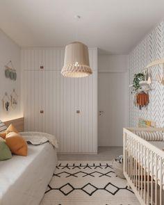 Baby Bedroom, Baby Boy Rooms, Baby Room Decor, Kids Bedroom, Inside Doors, Cute Room Ideas, Princess Room, Decoration, Loft