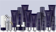 These hair products changed everything about my hair for the better.  Check it out! I'll never use anything else.   JanahHill.mymonat.com
