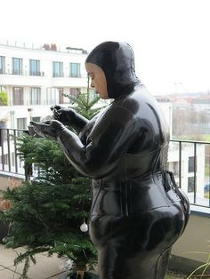 Rubber Dress, Body Shaming, Girl With Curves, Ssbbw, Catsuit, Latex, Batman, Superhero, Sexy