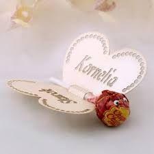 prezenty dla dzieci Place Cards, Place Card Holders, Wedding, Valentines Day Weddings, Weddings, Marriage, Chartreuse Wedding