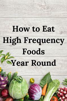 Aeroponic System, Tower Garden, Grow Your Own Food, Organic Gardening, Organic Farming