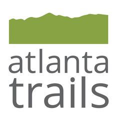 Atlanta's Best Hiking Trails – Our Top 10 Favorite Hikes Our top 10 favorite Atlanta hiking trails within 40 miles of the city.