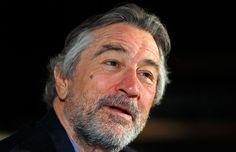 Robert De Niro acaba de ser confirmado como parte del elenco de Last Vegas, donde interpretara a Paddy Connelly, un veterano que aborrece las fiestas