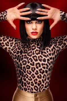 Jessie J | Jessie J