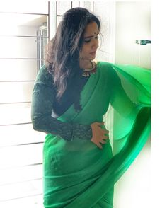 One Shoulder, Shoulder Dress, Indian Beauty Saree, Indian Actresses, Candid, Sweaters, Wedding, Dresses, Fashion