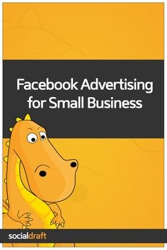 It's easy to waste money on Facebook ads & not get a return on investment. Our #smallbusiness guide to Facebook ads will help you get the most for your Facebook spend.