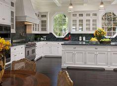 7+kitchen+cs.png (540×399)
