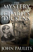 The Mystery of Charles Dickens  By John Paulits. History records that on June 9, 1870, Charles Dickens died of a cerebral haemorrhage. History, however, is wrong. June 9, 1870, is the day on which Emile de la Rue murdered Charles Dickens. During a stay in Genoa in 1844-45, Charles Dickens, an accomplished mesmerist, used his mesmeric abilities to treat a young Englishwoman, Augusta de la Rue, attempting to cure a years' long malady of hers that included facial spasms and phantom-filled…