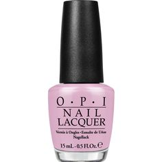 OPI Alice In Wonderland Nail Varnish Collection - I'm Gown for... ($16) ❤ liked on Polyvore featuring beauty products, nail care, nail polish, nail, makeup, beauty, opi nail color, opi nail polish, opi nail care and opi nail lacquer