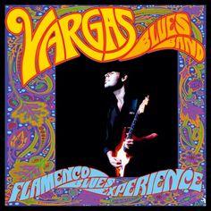 FLAMENCO-Blues-Experience-2008.jpg (1417×1417)