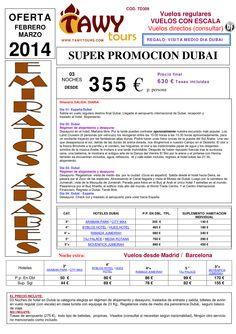 Dubai; super Promocion 3 noches en Dubai incluye, vuelos, traslados y visitas desde 355 € ultimo minuto - http://zocotours.com/dubai-super-promocion-3-noches-en-dubai-incluye-vuelos-traslados-y-visitas-desde-355-e-ultimo-minuto/
