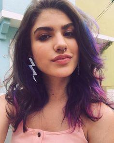 "88 mil curtidas, 786 comentários - Giovanna Grigio (@gigigrigio) no Instagram: ""Coloridoooo """