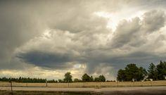 https://flic.kr/p/GfmYLX | 20160413-Window in the storm. | #dakota #POTD #Day1565 #BlackHills #storm #clouds #window #sdwx