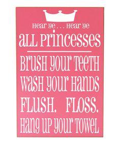 Bathroom Rules Vinyl Sign/Sticker Via Etsy | Kidsu0027 Bathroom | Pinterest |  Vinyl Signs, Bathroom Rules And Etsy