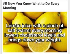 20 Awesome Life Hacks You Never Pics Jacot Hill lower cholesterol The best way to weight loss in Recommends Gwen Stefani - Look here! Simple Life Hacks, Useful Life Hacks, Awesome Life Hacks, Summer Life Hacks, Get Healthy, Healthy Tips, Healthy Weight, Healthy Routines, Healthy Detox