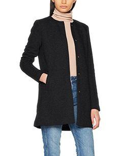 Only Women's Onlsidney Light OTW Noos Coat, Blue (Night S... https://www.amazon.co.uk/dp/B075V2JK29/ref=cm_sw_r_pi_dp_U_x_itCxAbNMR453A