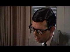 Colloquio di lavoro (Woody Allen)