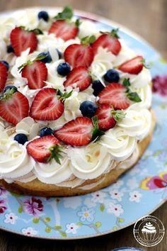 Breakfast at The Standard Gluten Free Bakery, Gluten Free Recipes, Just Eat It, Sweet Pastries, Food Cakes, Sweet And Salty, Healthy Treats, Vegan Desserts, I Love Food