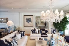 traditional-living-room2.jpg 640×426 pixels