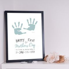 first mothers day gift my creativity pinterest gift babies