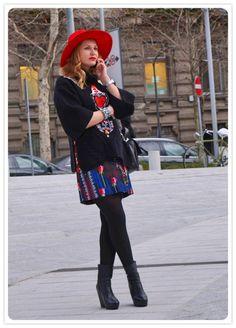 On the street Piazza Lina Bo Bardi Milano