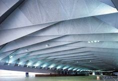 FOA Terminal