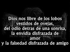 〽️Dios nos libre...!!