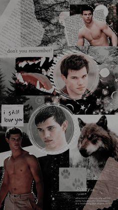 Jacob Black Twilight, Twilight Bella And Edward, Twilight Wolf, Vampire Twilight, Twilight Movie, Twilight Scenes, Twilight Saga Quotes, Twilight Saga Series, Taylor Lautner