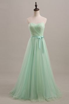 Pd081717 High Quality Prom Dress,A-Line Prom Dress,Tulle Prom Dress,Strapless Prom Dress, Brief Prom Dress