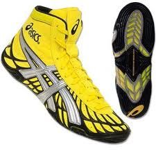 Find the best Wrestling Shoes at low prices. Dan Gable Wrestling Shoes. http://www.dangablewrestlingshoes.com