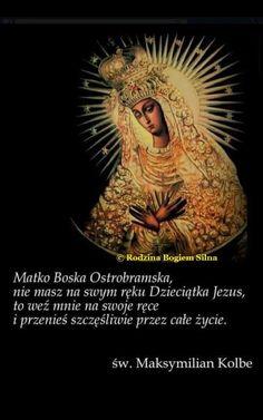Cursed Child Book, Good To Know, Madonna, Catholic, It Hurts, Prayers, Inspirational Quotes, Faith, God
