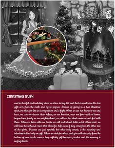 Website Themes, Typography Art, New Theme, Xmas, Christmas, Mysterious, Book Art, Fun Facts, Best Gifts