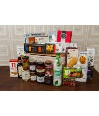 Luxury Food Hamper, Wine Hampers and Chocolate Hampers available from HampersDirect. Browse our range of hampers for all occasions Birthday Hampers, New Baby Hampers, Corporate Gifts and Get Well Hampers. Hampers For Him, Jar, Classic, Derby, Classic Books, Jars, Glass