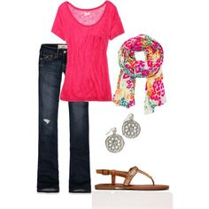 """""""Untitled #47"""" by eshaf93 on Polyvore"""