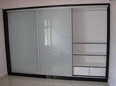Image result for wardrobe designs for small bedroom indian