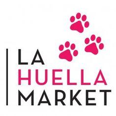 #Cadiz #Shopping ^_^ http://www.pintalabios.info/es/eventos_moda/view/es/1721 #ESP #Evento #PopUpStore