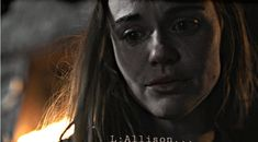 Jon Snow, Daenerys Targaryen, Game Of Thrones Characters, Fictional Characters, Jhon Snow, John Snow