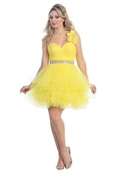 On sell Now !!!! Price: $120.00, 1190 Homecoming Dresses, Texas Divas Boutique, Storefront: 309 York B, South Houston, TX 77587 713-941-DIVA (3482