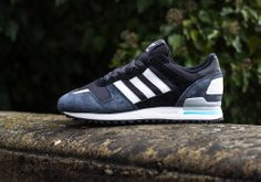 check out c0dde 80713 adidas ZX 700