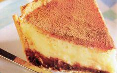 Efectele miraculoase ale vaniliei, cea mai scumpă aromă din lume, care înlocuieşte aspirina. Vanilia, condimentul care calmează orice durere   adevarul.ro Tiramisu, Cheesecake, Orice, Sweets, Cookies, Mai, Ethnic Recipes, Desserts, Random