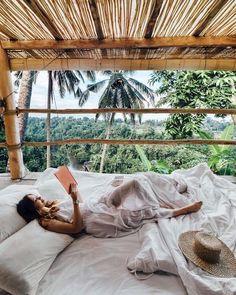@sarchappy ★ Outdoor Furniture, Outdoor Decor, Bubble Bath, Adventure Awaits, Hammock, Places, Follow 4 Follow, Home Decor, Travel Style
