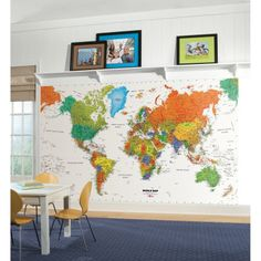 pin by world maps online on products you tagged pinterest map